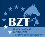BZT_Logo