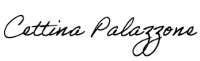cettina-palazzone-signet