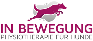 in-bewegung-logo-final