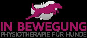 in-bewegung-logo-final